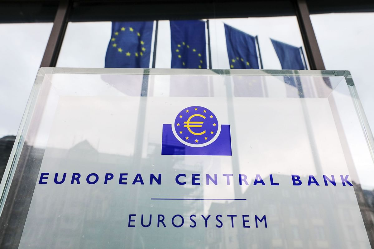 ECB Monetary Policy Review – Raises Inflation Forecast But No Taper Talks Yet: CARE Ratings