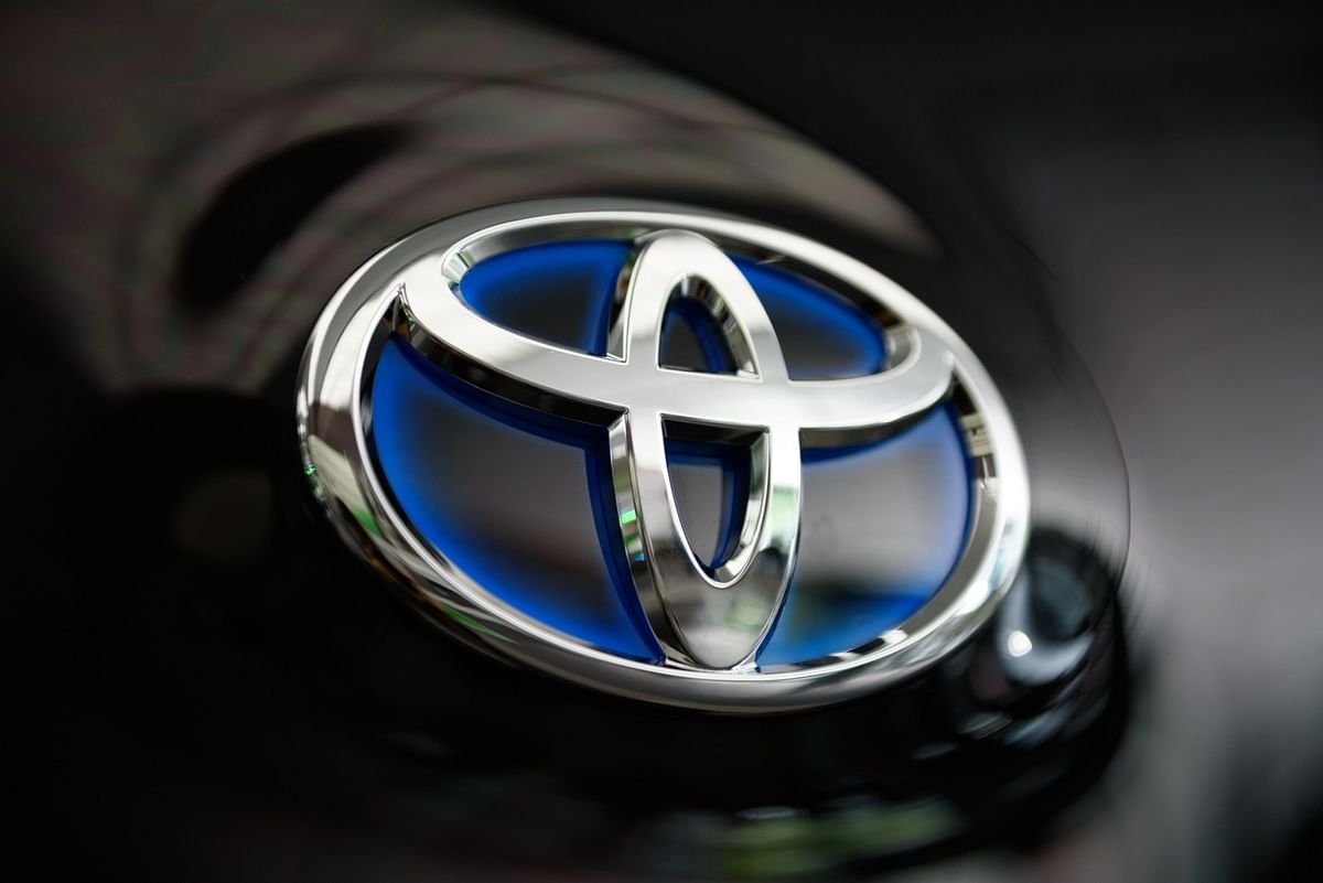 Toyota Bets On Localisation To De-Risk Business From Supply Chain, Forex  Woes
