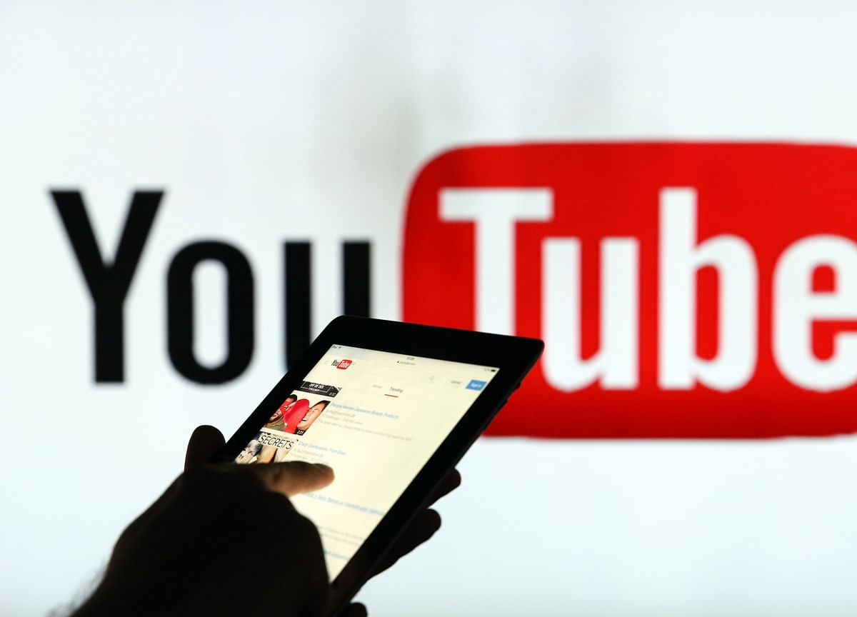 How a 6-Year-Old Russian Girl Became YouTube's Most Popular Child Star
