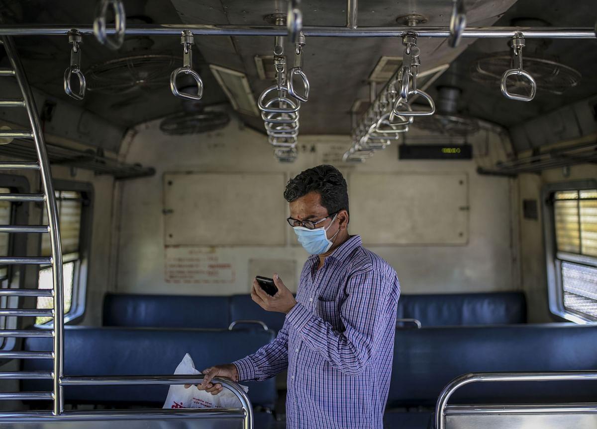 Coronavirus India Updates: Covid-19 Tally In India Nears 10.4 Lakh