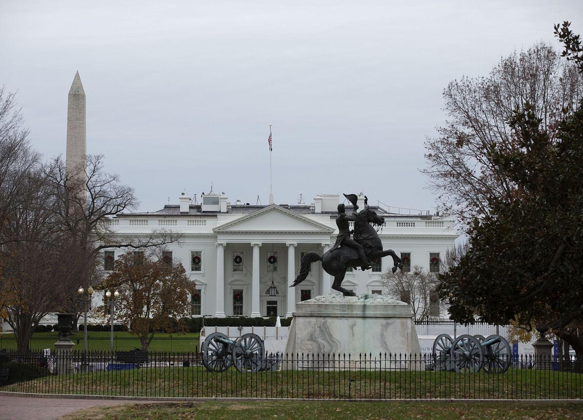 White House Will Not Reopen Obamacare Enrollment for Virus