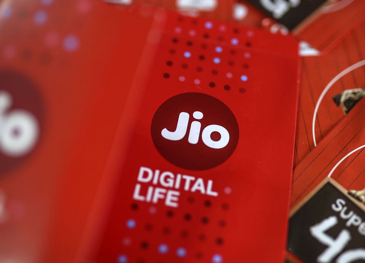 Reliance Jio Q4 Results: Profit Jumps Over 70% As Tariff Hike Boosts ARPU