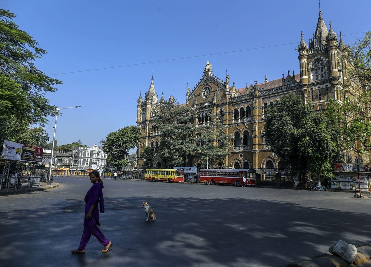 Lockdown In Maharashtra To Be Lifted Zone-Wise: Uddhav Thackeray