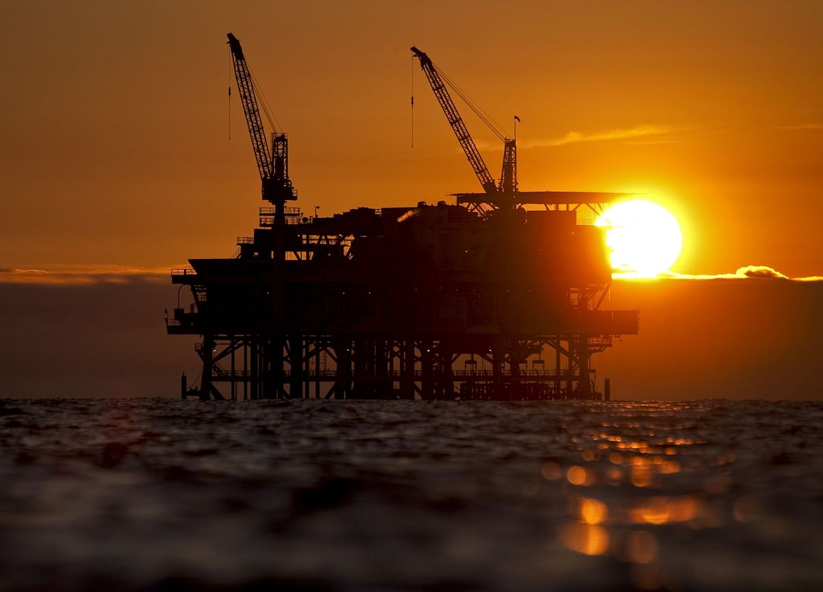 ONGC May Rationalise Capex As Covid-19 Hits Project Execution