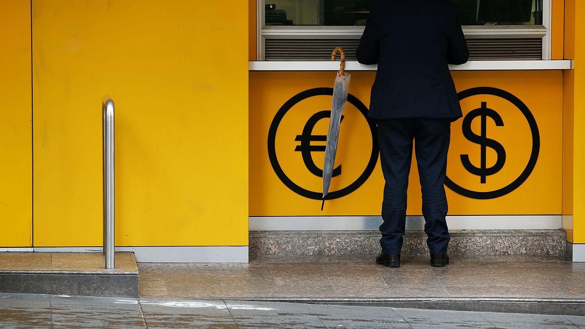 Unseen Digital Cash Will Stretch Your Money