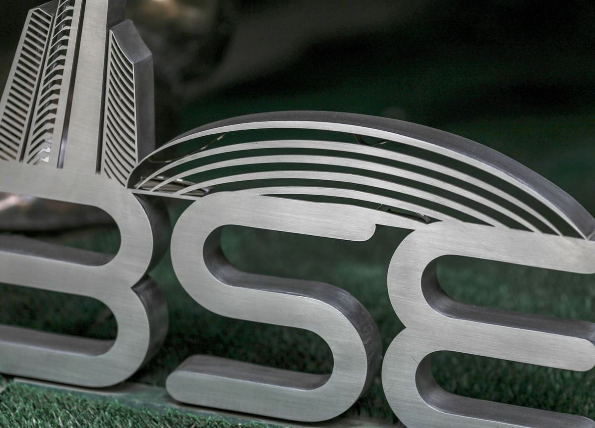 BSE Brings Negative Price Feature For Commodity Derivatives Segment
