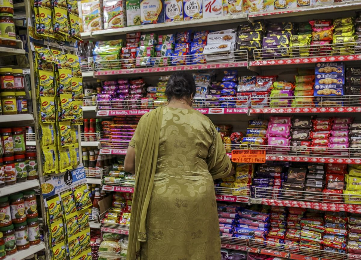 What Consumer Goods Firms' Q2 Earnings Say About India's Economy