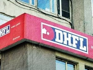 DHFL Creditors Vote For A New Round Of Bids