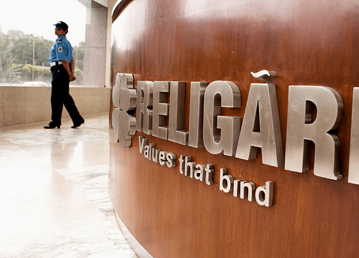 Religare Finvest Pays Back Rs 837 Crore To Lenders In March