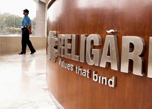 Religare Case: Delhi Court Dismisses Bail Plea Of Former CEO Maninder Singh