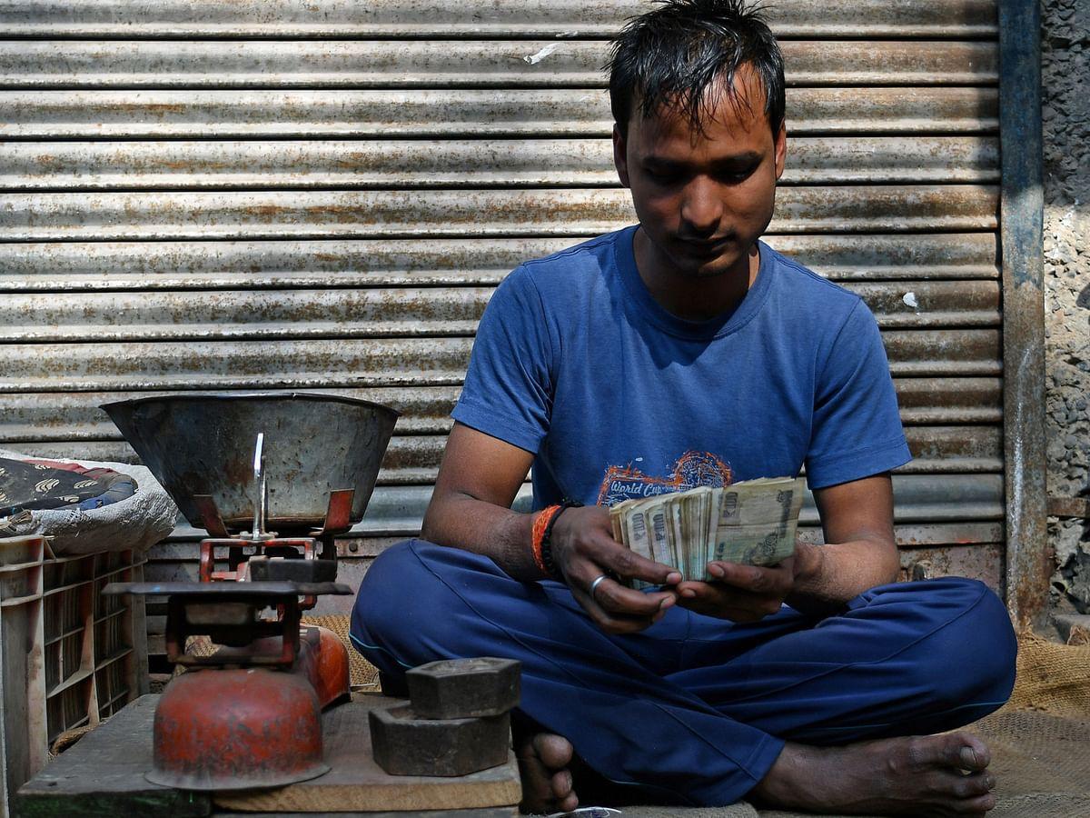 Disrupting Deposits: Setu Sets Its Eyes On India's Fixed Deposits Market