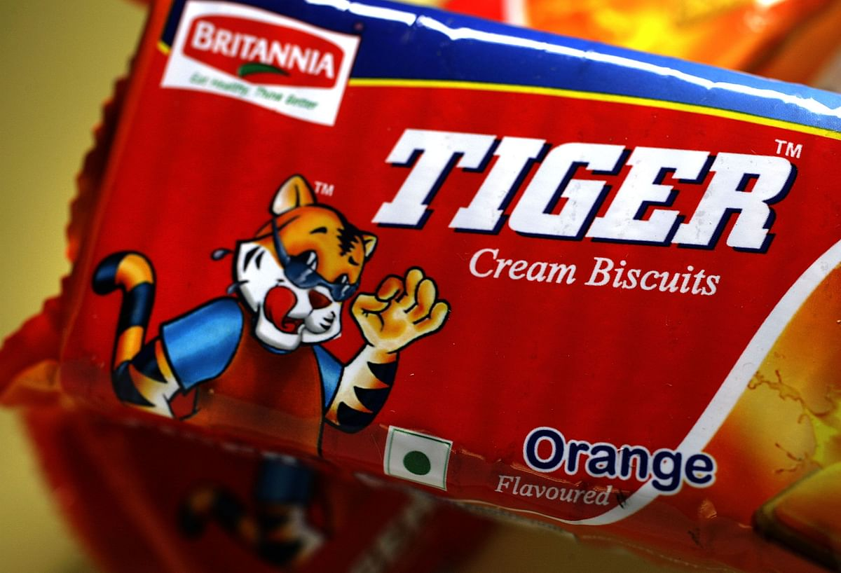 ICICI Securities: Britannia Industries Q1 Driven By Tailwinds And Good Execution