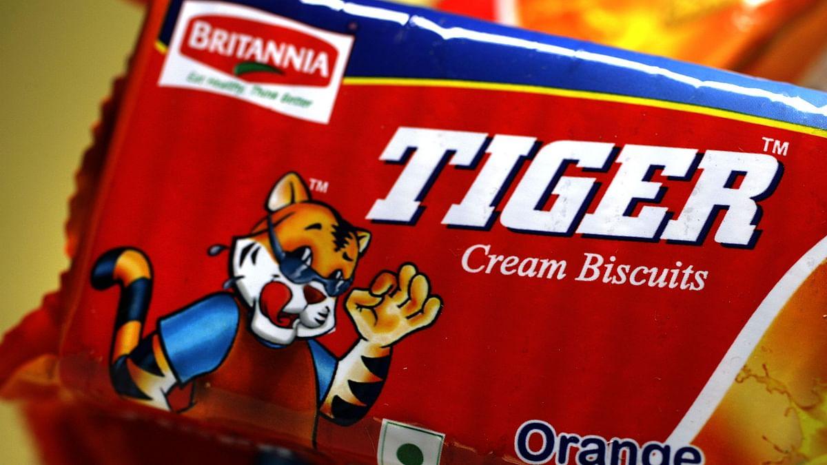 Britannia's Q4 Profit Rises 26% On Lower Tax Outgo, Sales Remain Muted
