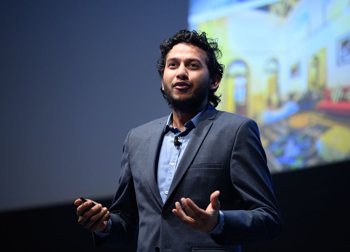 Oyo To Focus On Five Core Markets Amid Covid Crisis, Says Group CEO Ritesh Agarwal