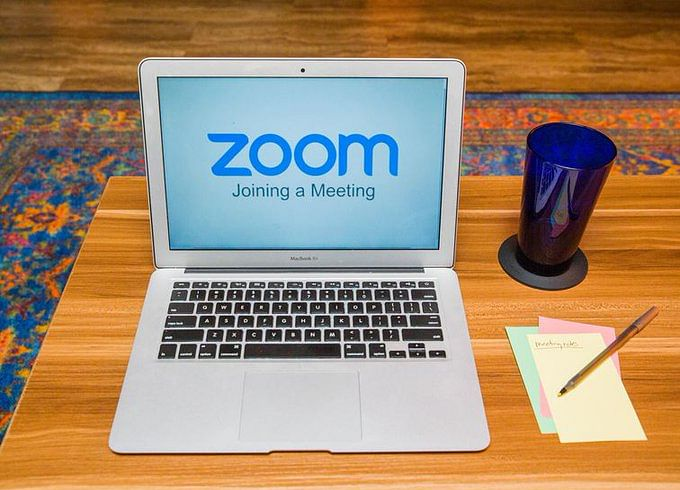 Zoom App Vulnerable To Cyber Attacks, Says CERT-India, Issues Advisory