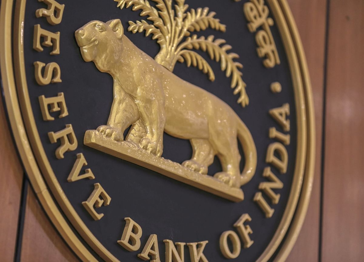 RBI Announces More Measures To Deal With Covid-19 Crisis