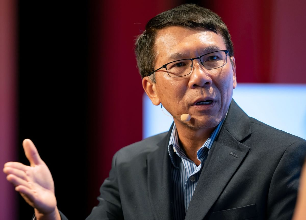 Uber CTO Steps Down as Company Reportedly Weighs Job Cuts