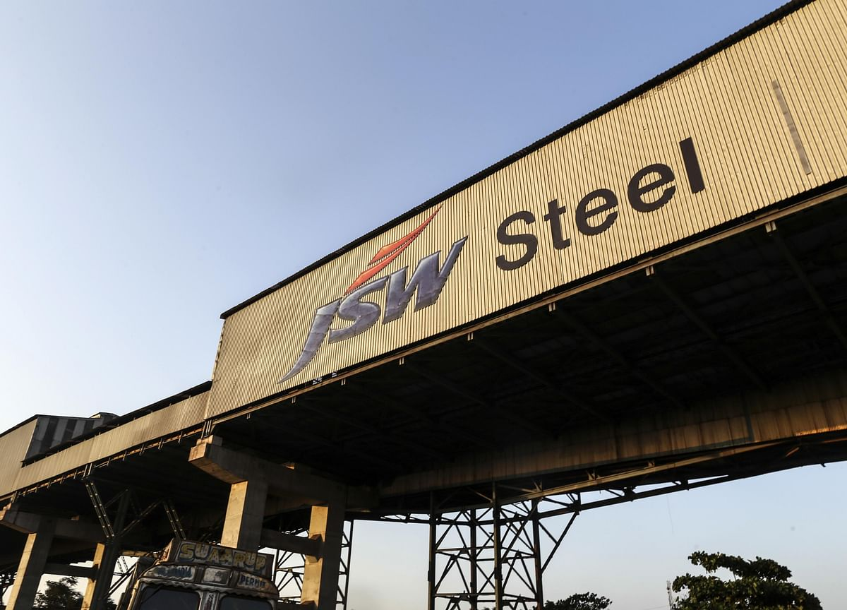IDBI Capital: JSW Steel Q2 Review - Strong Operating Performance; Valuations Appear Fair