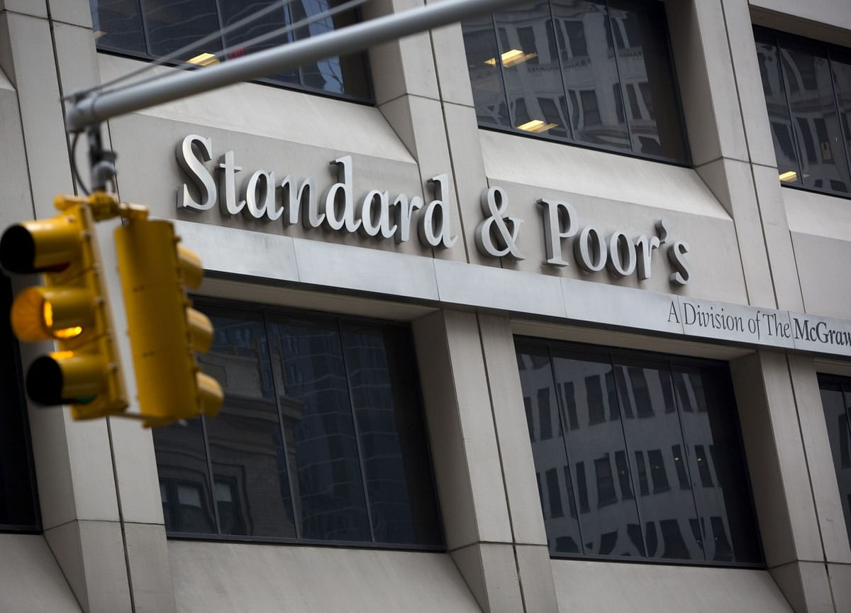 S&P Cuts Axis Bank, ICICI Bank Outlook, Says Covid-19 To Hurt Asset Quality Of Lenders