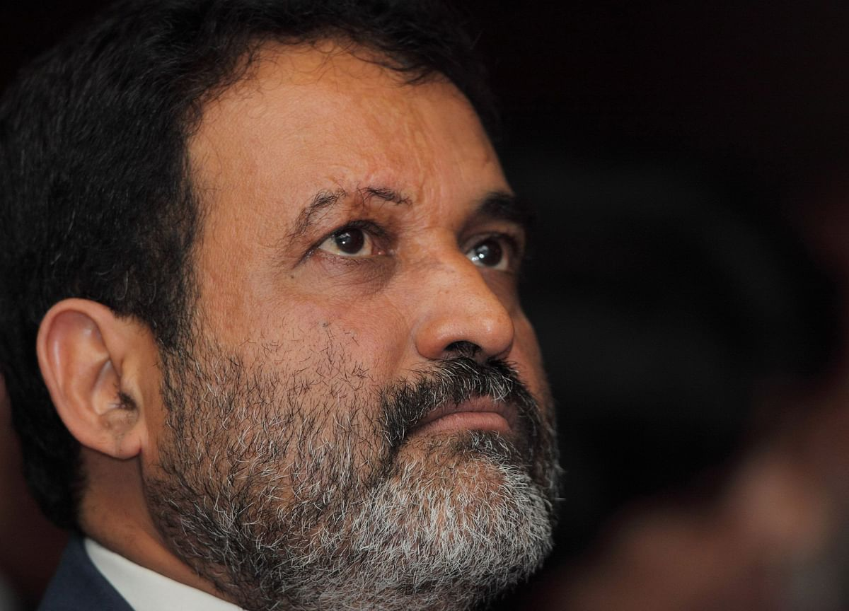 IT Companies To Suspend Hiring This Year Due To Covid-19: TV Mohandas Pai