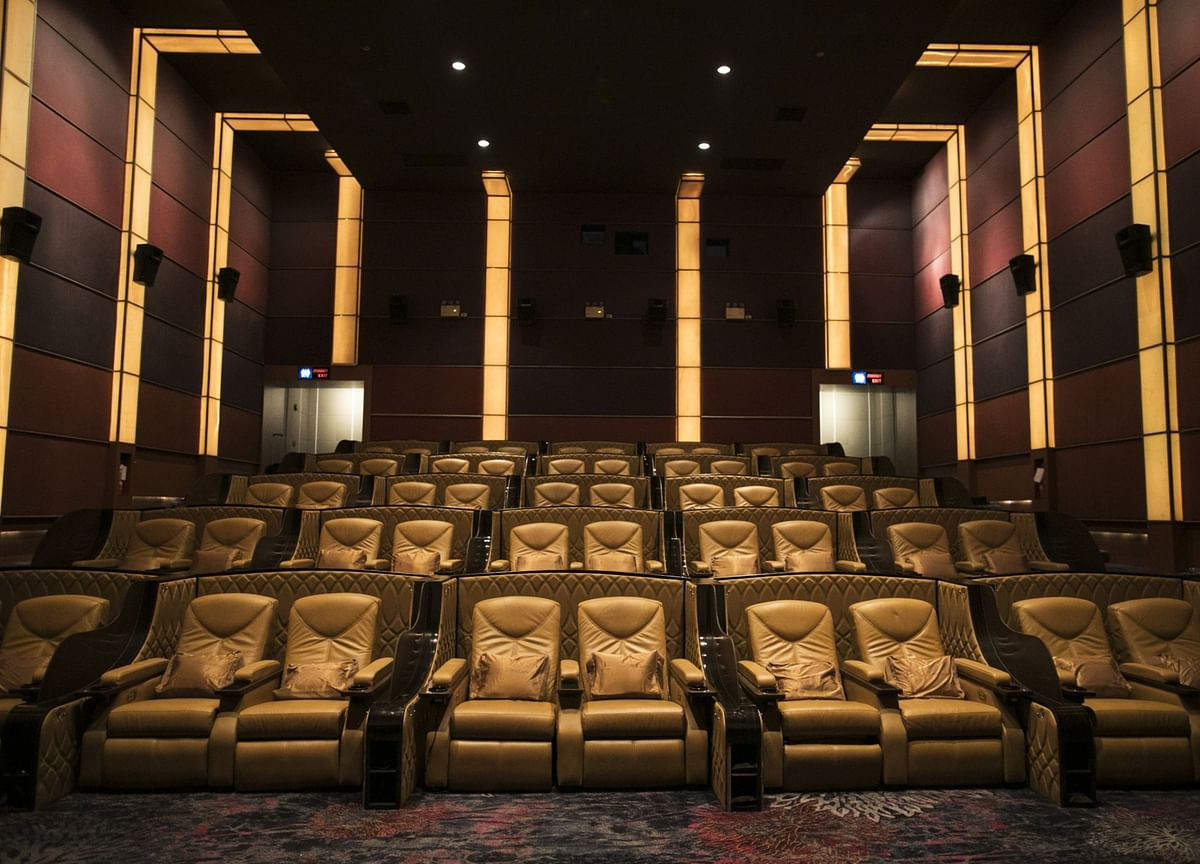 Inox Joins PVR To Invoke Force Majeure