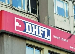 Piramal Group Hopes To Complete DHFL Takeover By August