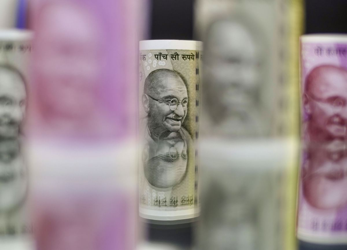 State Borrowing Costs Rise Even As RBI Provides Short-Term Relief