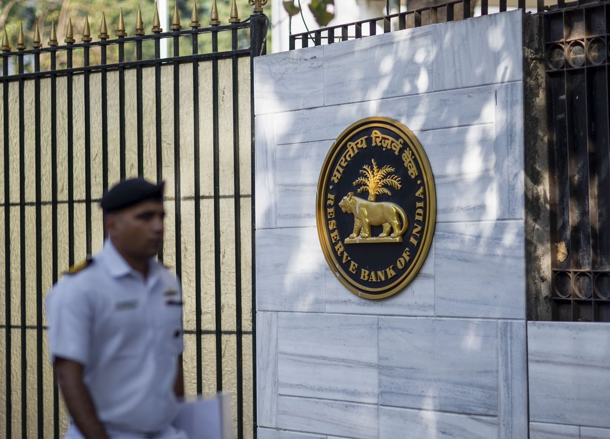 Has The RBI Stepped Up Support For Government Borrowings?