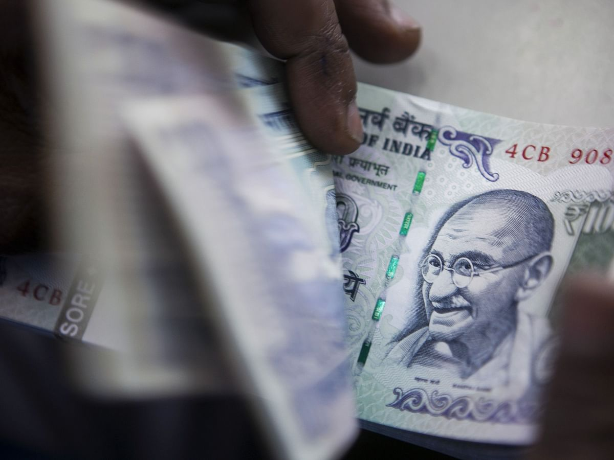 Budget 2021 Wishlist: Higher Income Tax Exemption Limit, Capital Gains Tax Changes