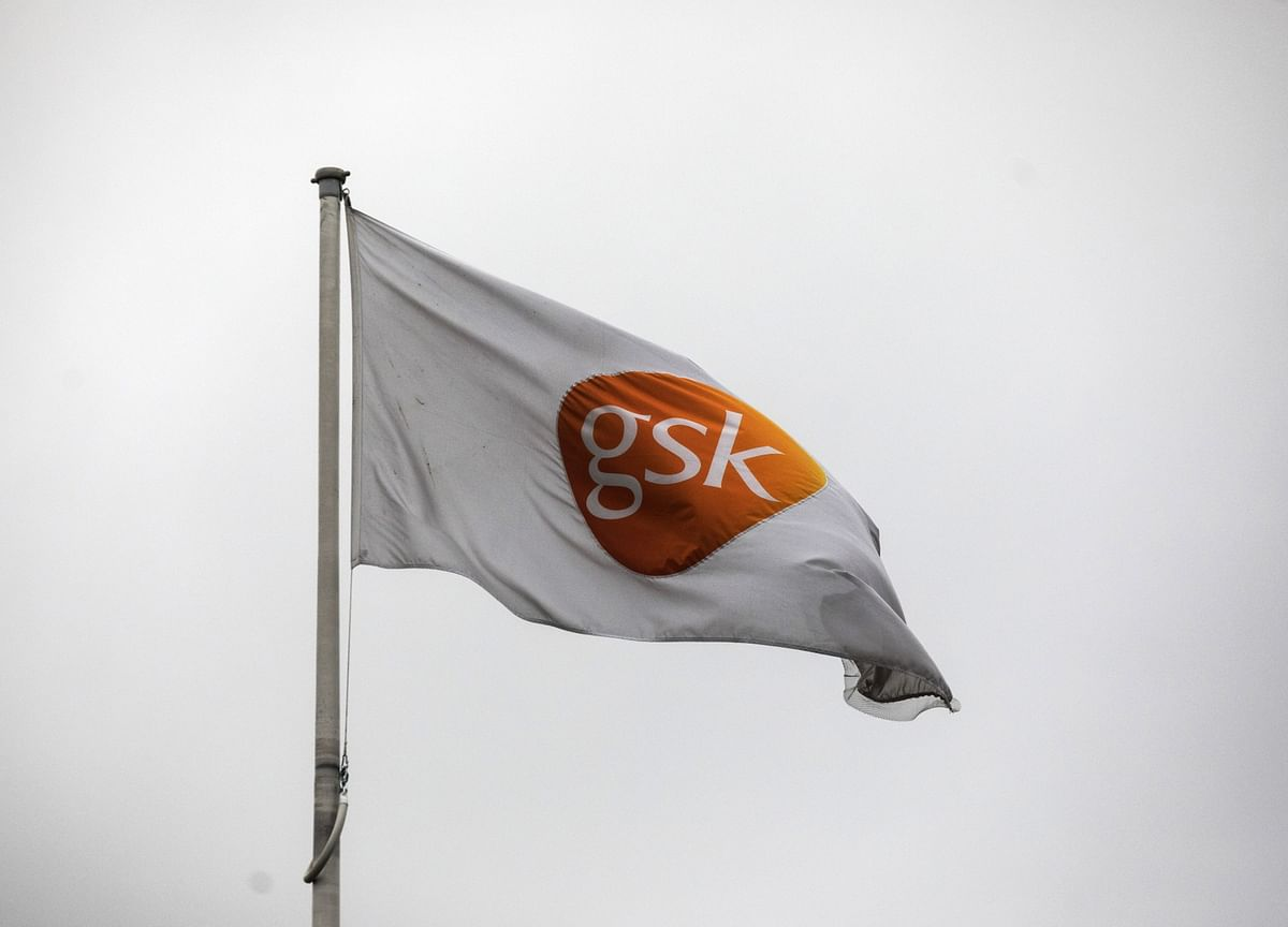 GSK Pharma Q4 Review - Dermatology Outshines, Anti-Infective Business Drags: Motilal Oswal