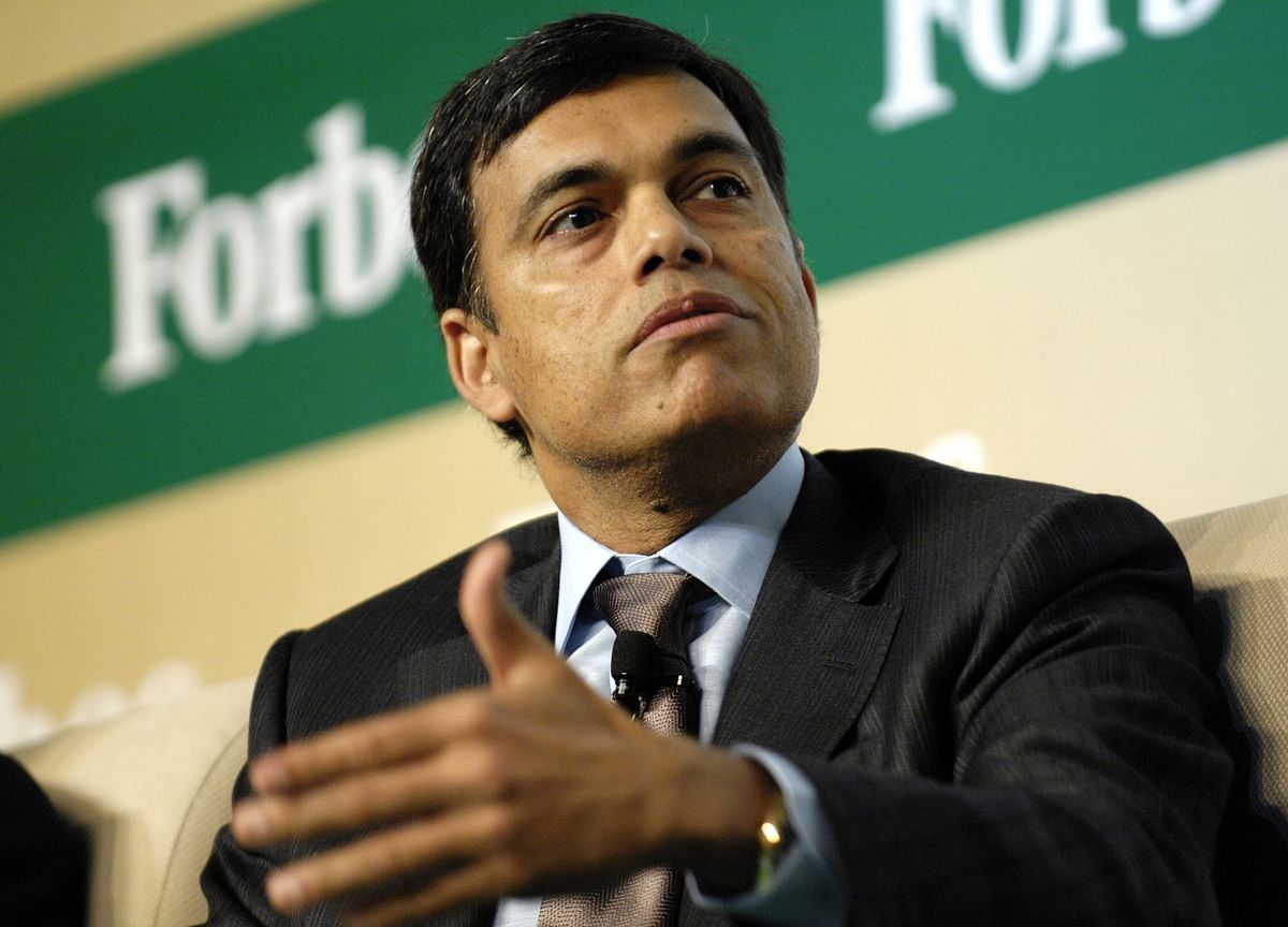 Sajjan Jindal Calls For Urgent Steps To Prevent Indian Economy From Falling Into Slumber