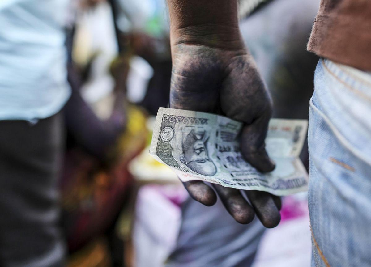 Tripura Announces Austerity Measures Amid The Coronavirus Outbreak