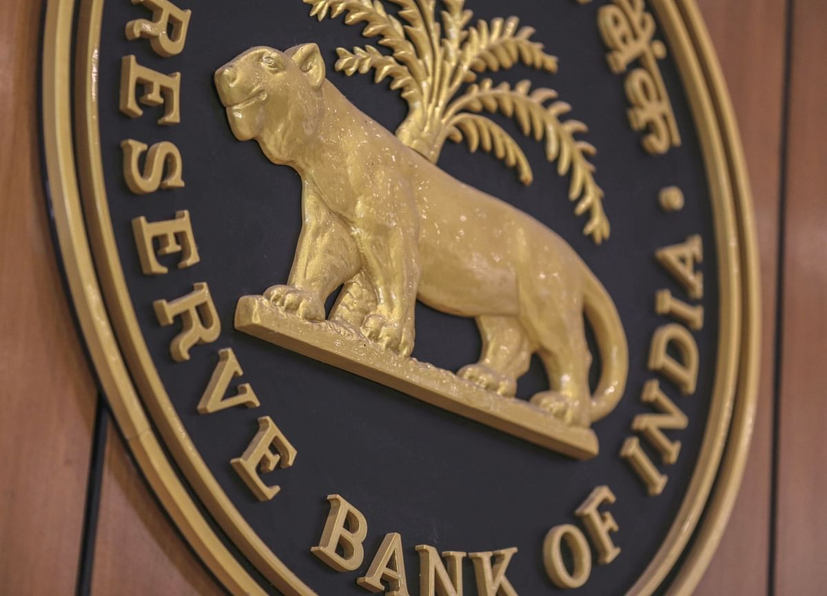 Over Rs 68,600 Crore Loans Of Wilful Defaulters Written Off: RBI