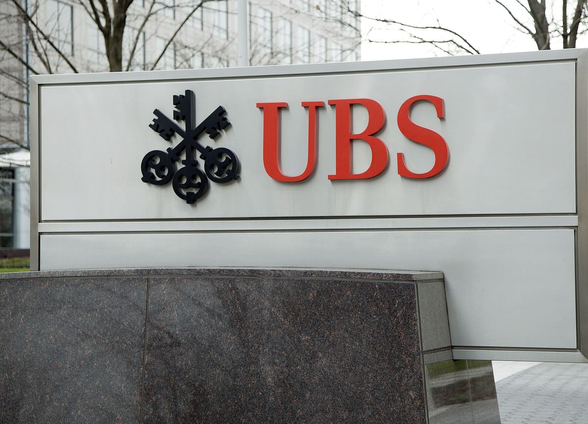 UBS Considers Workplace Changes in U.S. After Staff Feedback