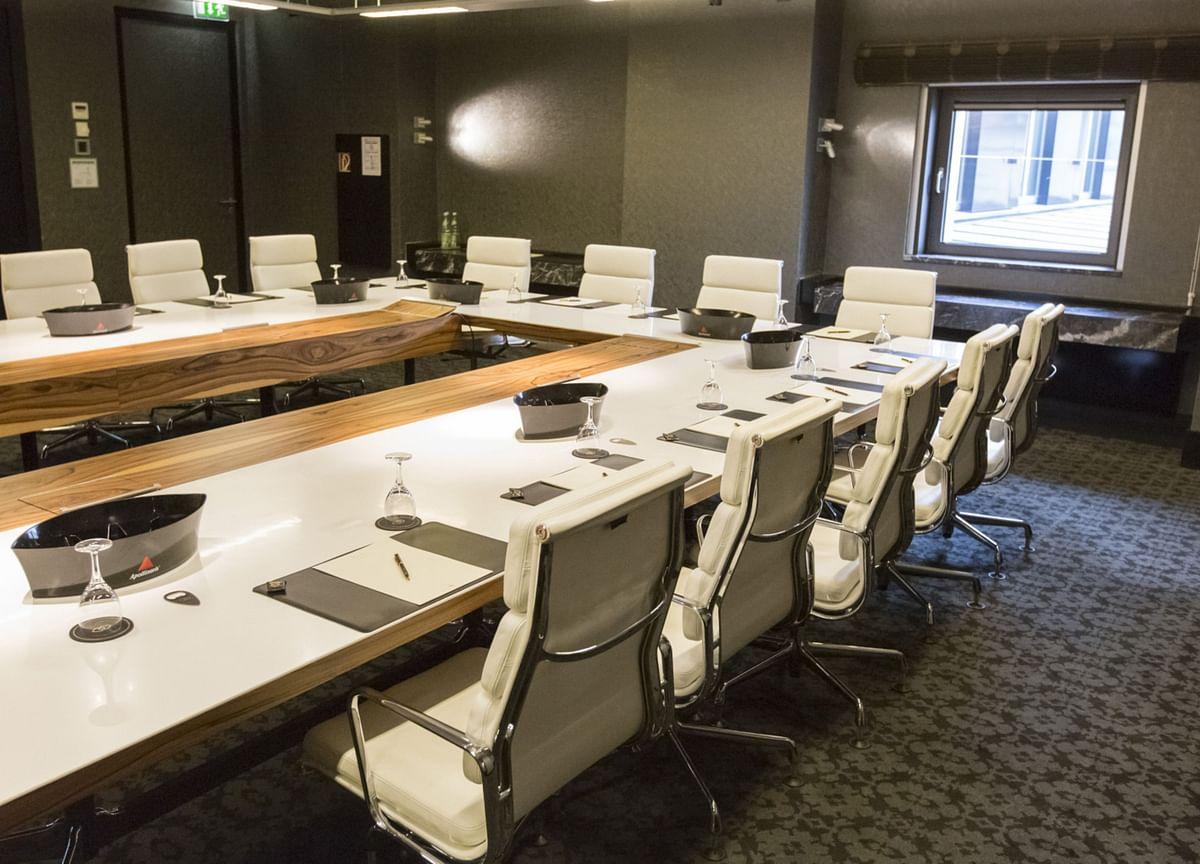GST On Directors' Remuneration: A Quandary?