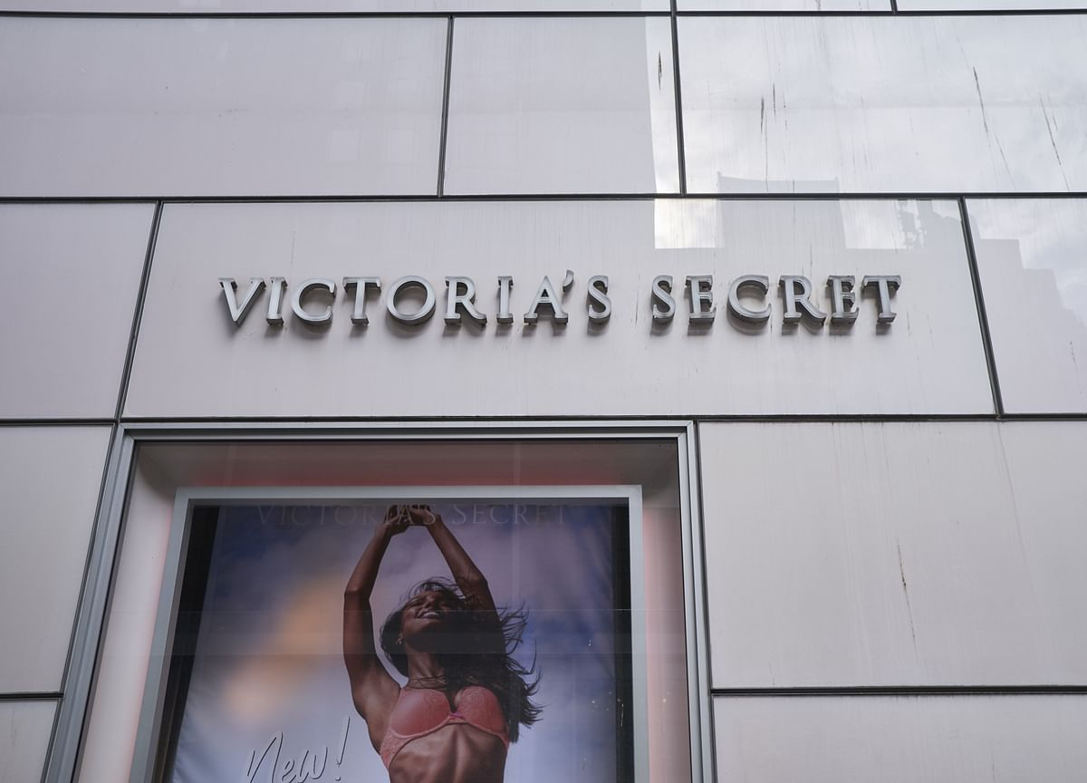 Victoria's Secret Has Limited Options in Sycamore Battle