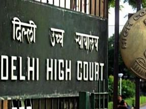 All Benches Of Delhi High Court To Take Up Urgent Matters Via Video Conferencing From Friday