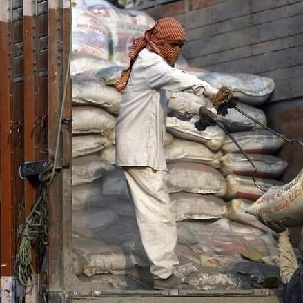 What Cement Makers Expect In Fourth Quarter