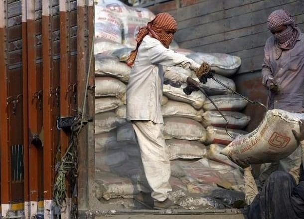 Ambuja Cement Q4 Review - Expansion To Improve Near-Term Volumes: Motilal Oswal