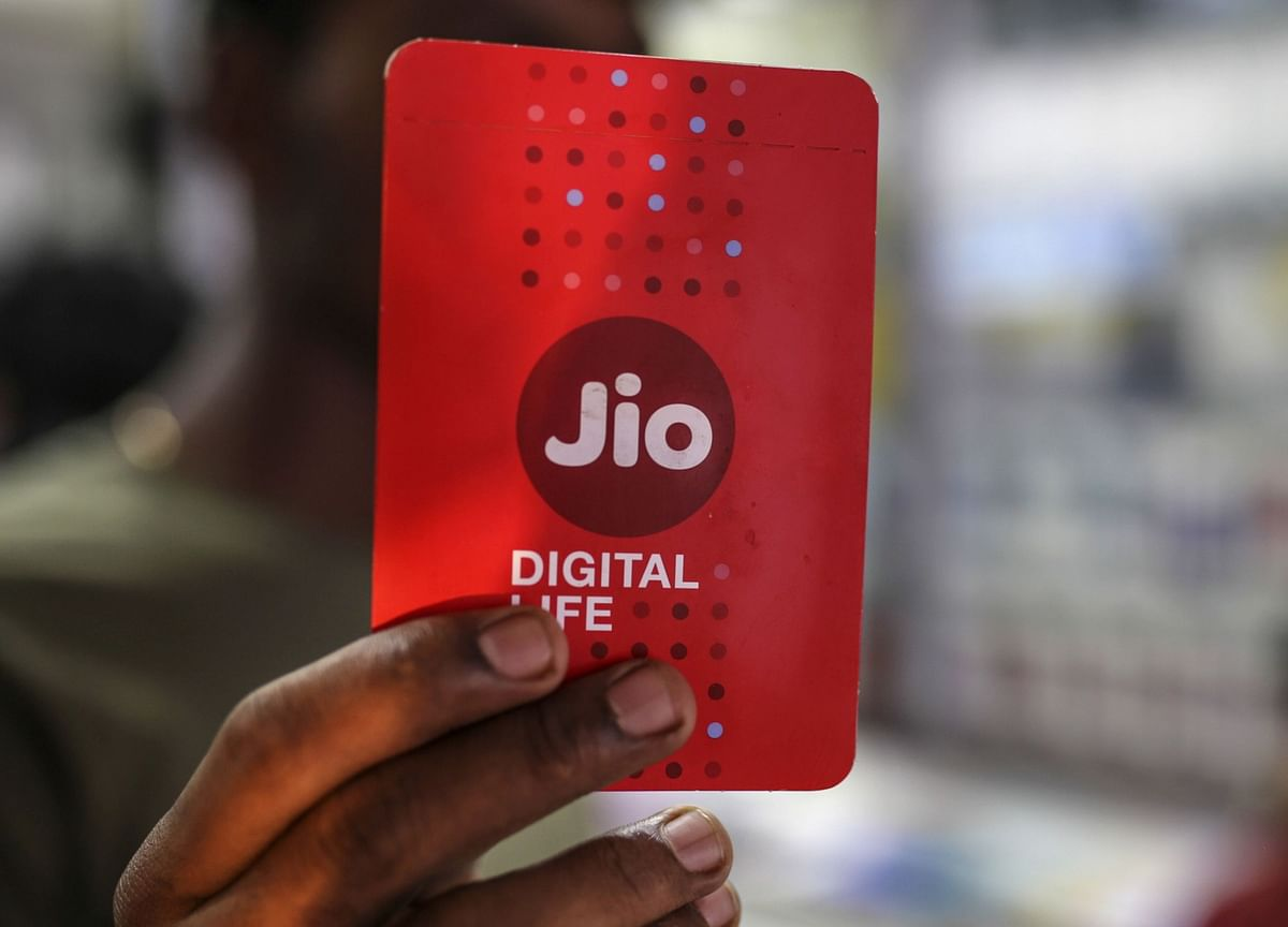 PE Firm Vista Equity To Invest In Jio Platforms After Facebook, Silver Lake