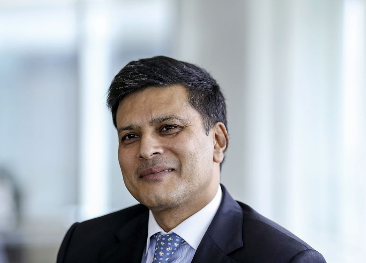JSW Energy Expects Clarity On GMR Kamalanga Acquisition In 4-8 Weeks