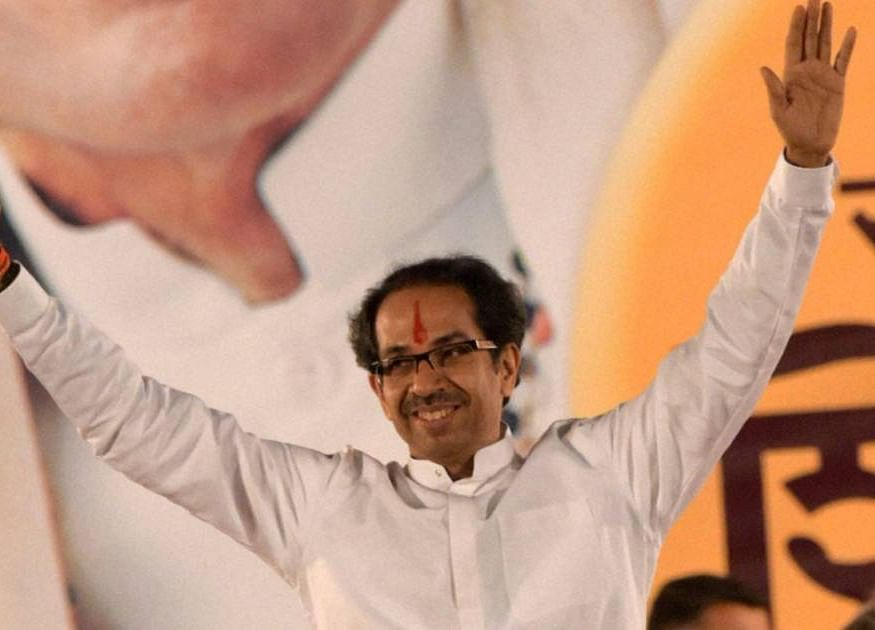 Won't Lift Lockdown Just To Address Economic Concerns: Uddhav Thackeray