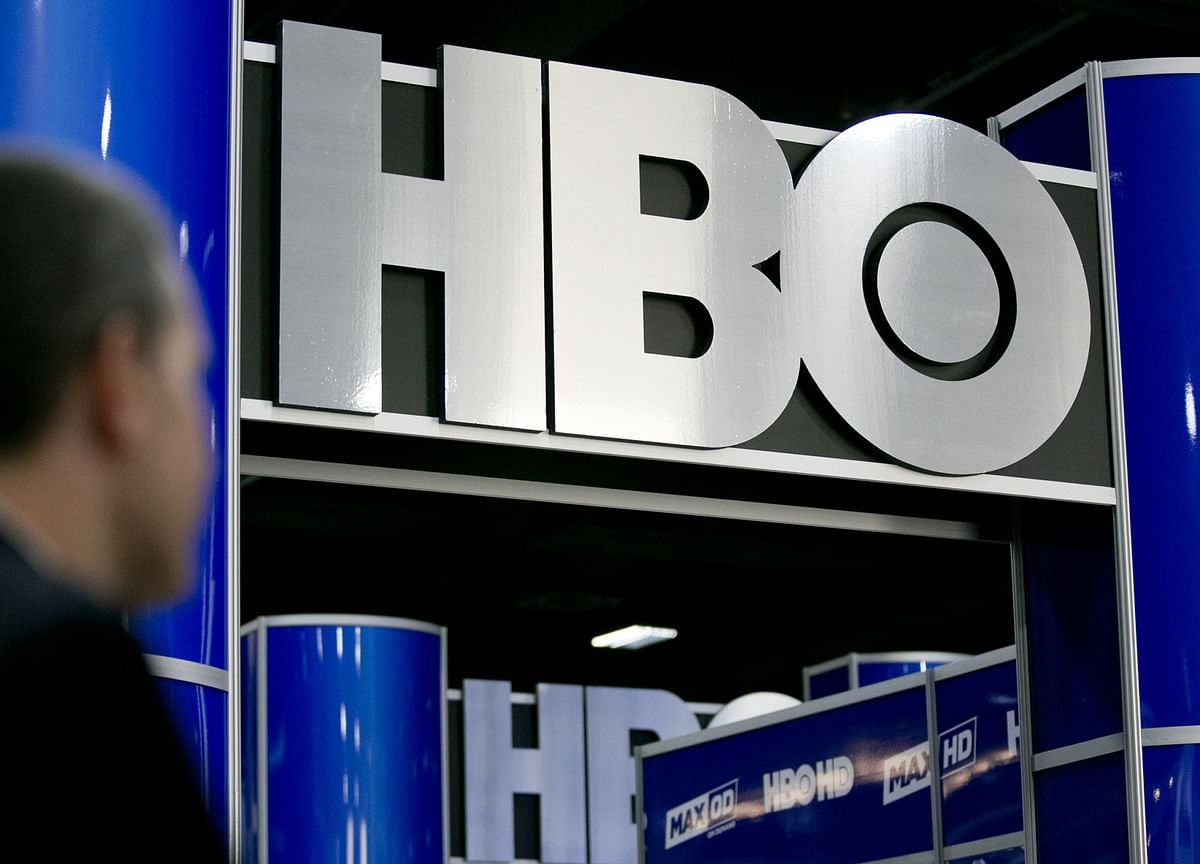 The HBO Name, TV's Classiest Brand, Tries to Prove It Can Be Everything to Everyone