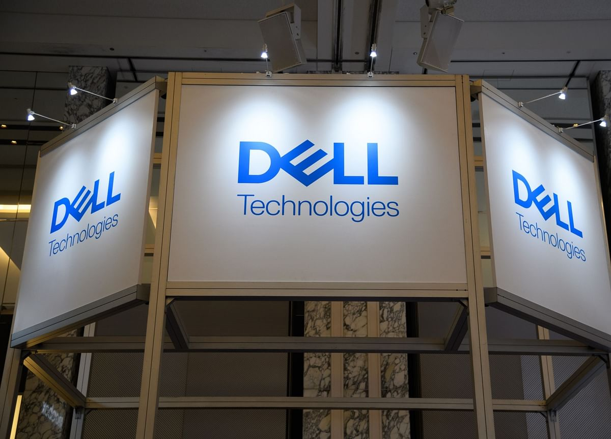 Dell Halts 401(k) Matching, Pay Raises, Hiring to Preserve Cash