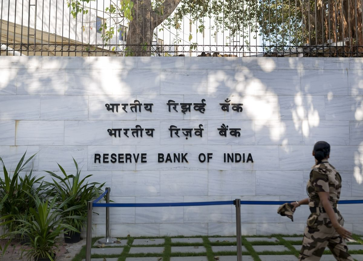 RBI May Extend Moratorium On Loan Repayments By Three Months: SBI Research