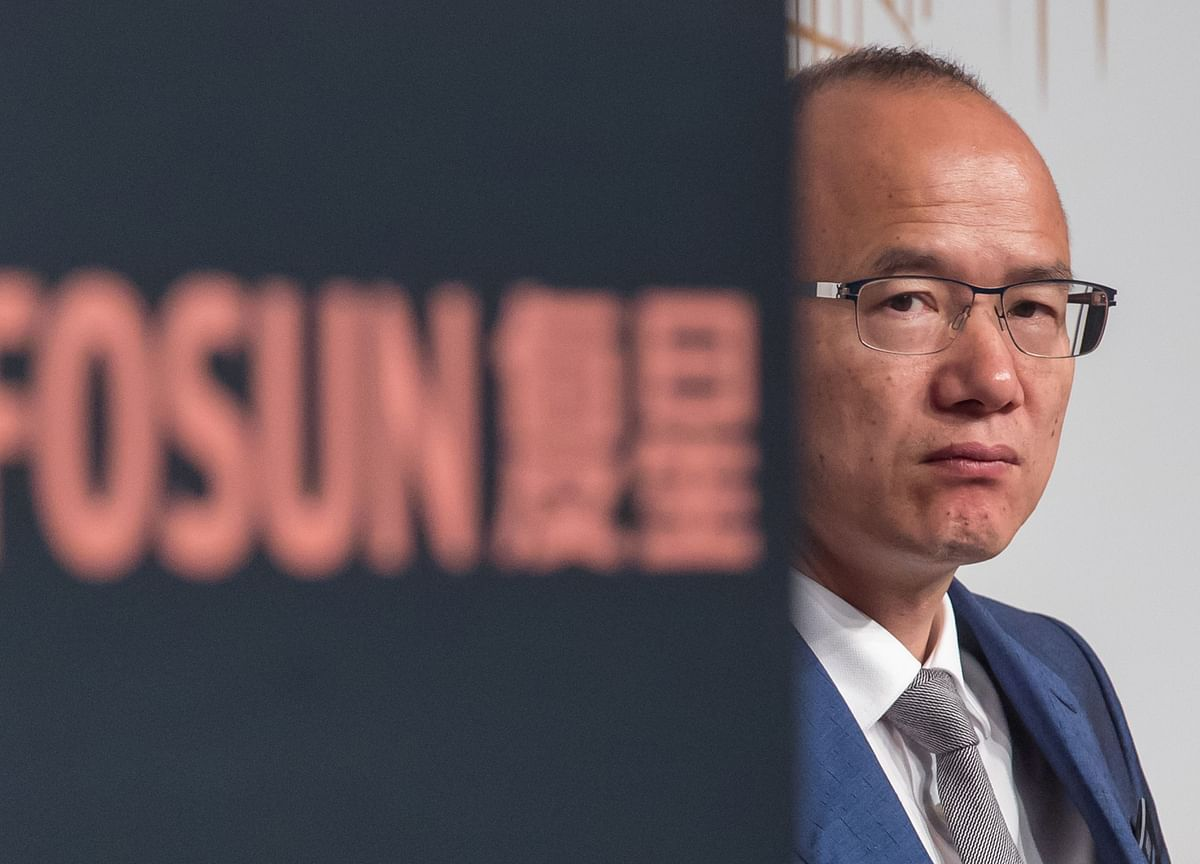 Billionaire Guo Discovers the Retail Power of Live Streaming