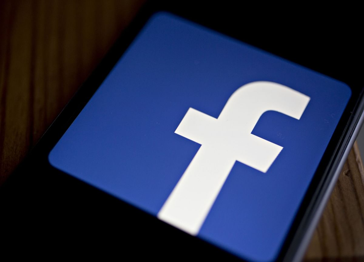 Scarred Facebook Moderators to Get $52 Million for Mental Health