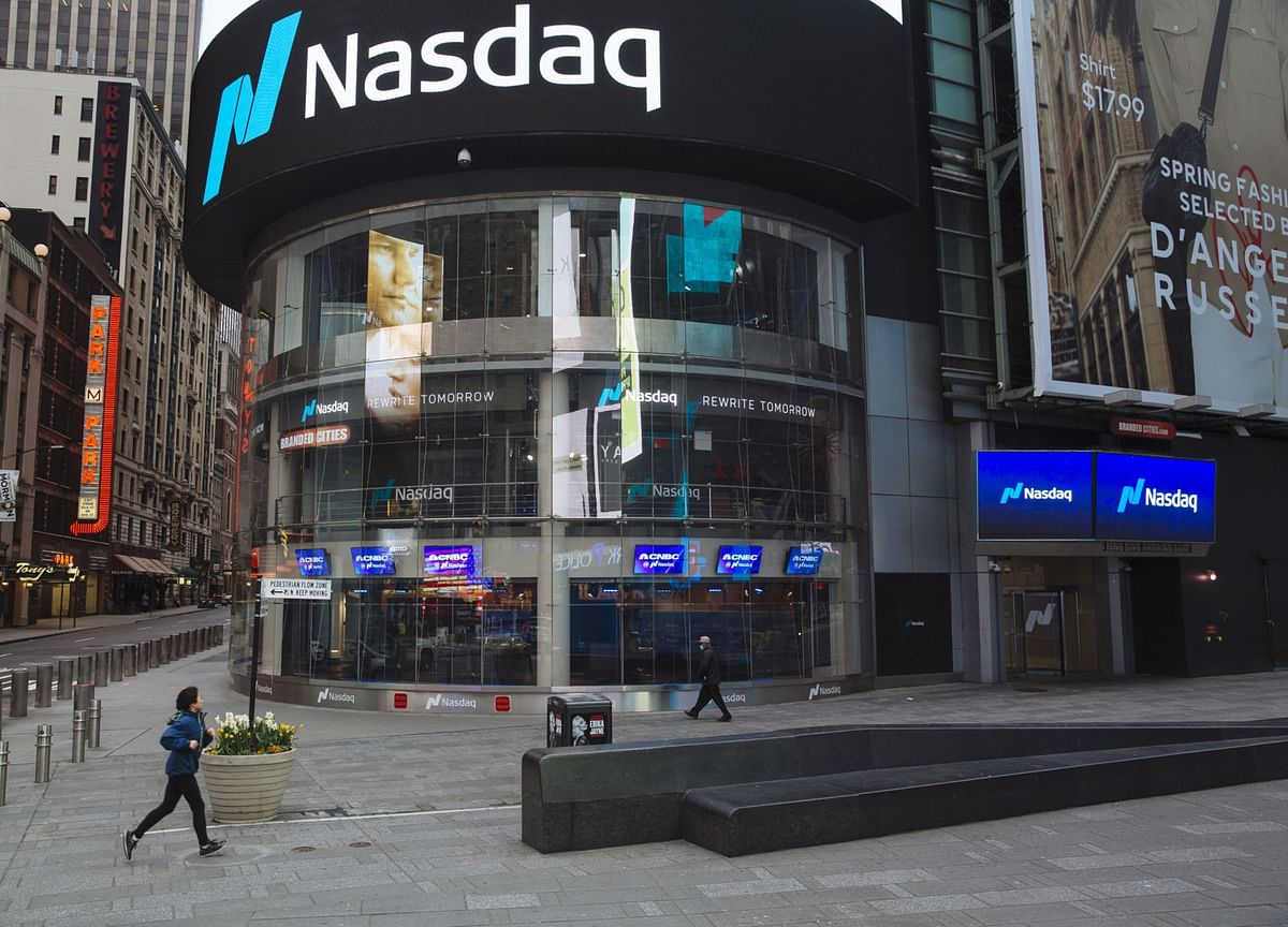 Nasdaq Set to Tighten Listing Rules, Impacting Chinese IPOs