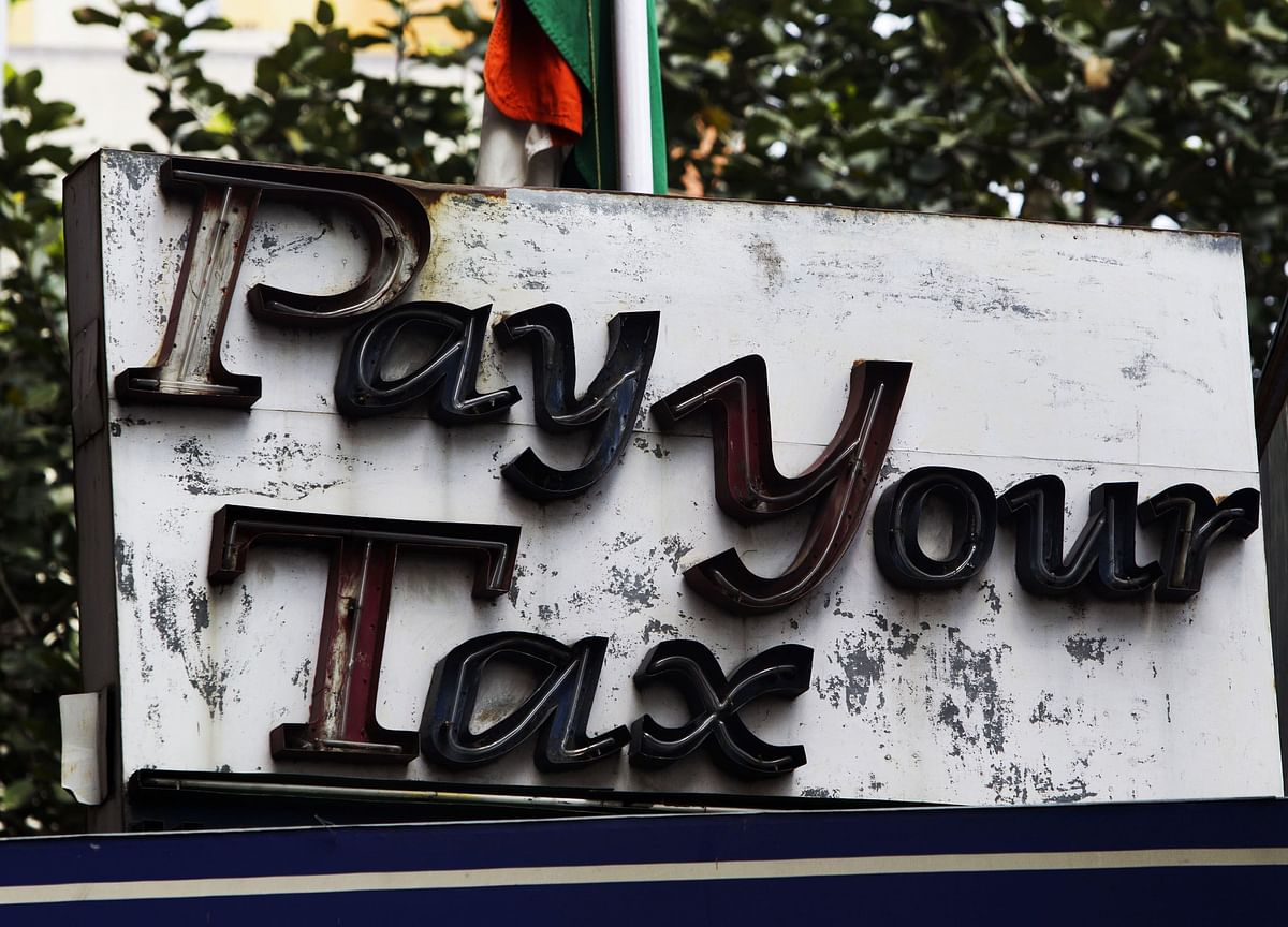 India Amends Income Tax Rules For Faster Resolution Of Multinational Corporations' Tax Disputes