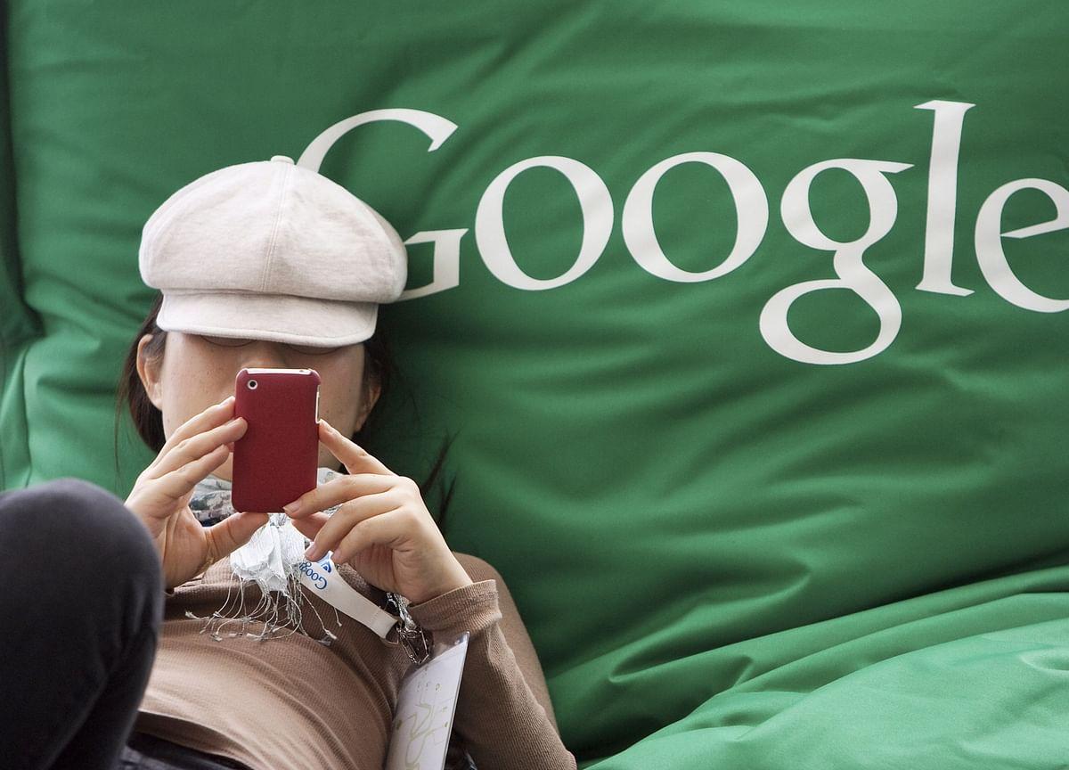 Google Postpones Android 11 Launch Event, Beta Release